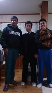 JJfamily4